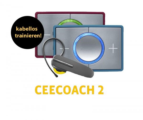 kabellos-trainieren