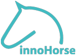 innoHorse